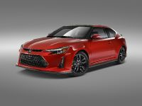 Scion tC Release Series 10.0, 1 of 4