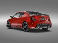 Scion tC Release Series 10.0, 3 of 4