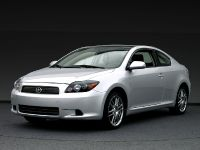 Scion tC, 5 of 5