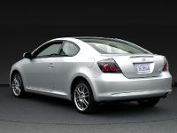 Scion tC, 4 of 5