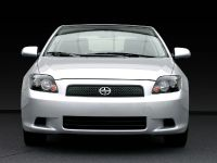 Scion tC, 3 of 5
