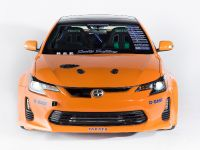 Scion WSD-tC by Josh Croll, 1 of 10