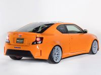thumbnail image of Scion WSD-tC by Josh Croll
