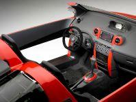 thumbnail image of Scion XA Speedster