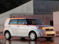 Scion xB, 6 of 6