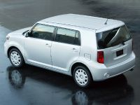 Scion xB, 4 of 6