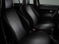 Scion xD RS 2.0 final edition 2009, 8 of 12
