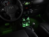 Scion xD RS 2.0 final edition 2009, 9 of 12