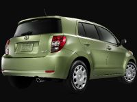 Scion xD RS 2.0 final edition 2009, 12 of 12