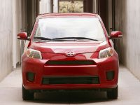 Scion xD, 5 of 6