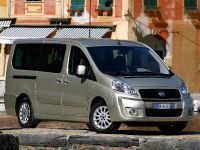 thumbnail image of Fiat Scudo Panorama