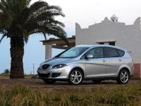 SEAT Altea XL, 14 of 14