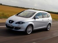 SEAT Altea XL, 6 of 14
