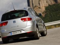 SEAT Altea XL, 3 of 14