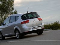 SEAT Altea XL, 2 of 14
