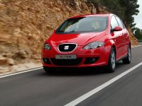 SEAT Altea, 4 of 22
