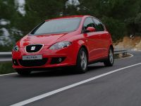SEAT Altea, 6 of 22