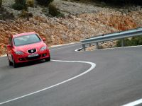 SEAT Altea, 9 of 22