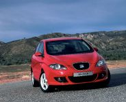 SEAT Altea, 13 of 22