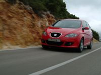 SEAT Altea, 16 of 22