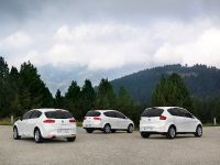 SEAT ECOMOTIVE range for Frankfurt Motor Show, 2 of 2