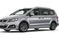 SEAT I-TECH Special Editions , 1 of 4