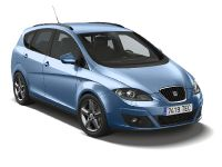 SEAT I-TECH Special Editions , 2 of 4
