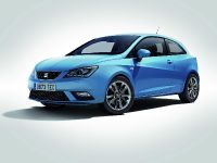 SEAT I-TECH Special Editions , 3 of 4