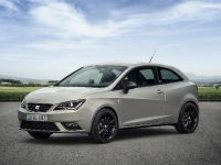 Seat Ibiza 30th Anniversary Special Edition, 1 of 3