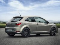 Seat Ibiza 30th Anniversary Special Edition, 2 of 3