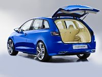 SEAT Ibiza Concept IBZ, 11 of 13