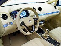 SEAT Ibiza Concept IBZ, 12 of 13