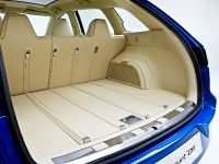 SEAT Ibiza Concept IBZ, 13 of 13