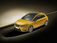 Seat Ibiza Cupra Concept, 4 of 18