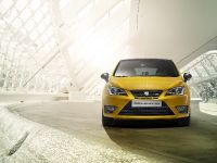 Seat Ibiza Cupra Concept, 6 of 18