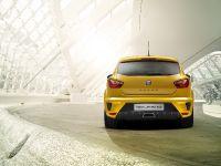 Seat Ibiza Cupra Concept, 7 of 18