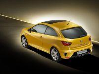Seat Ibiza Cupra Concept, 10 of 18