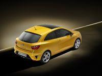 Seat Ibiza Cupra Concept, 11 of 18