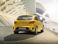 Seat Ibiza Cupra Concept, 12 of 18