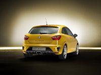 Seat Ibiza Cupra Concept, 13 of 18
