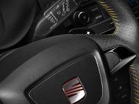 Seat Ibiza Cupra Concept, 16 of 18