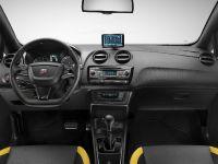 Seat Ibiza Cupra Concept, 17 of 18
