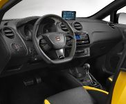 Seat Ibiza Cupra Concept, 18 of 18