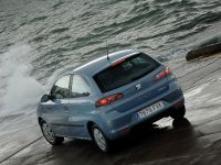 SEAT Ibiza Ecomotive, 11 of 23