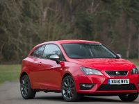 Seat Ibiza FR Edition , 2 of 15