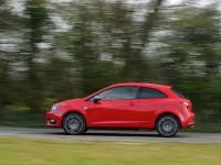 Seat Ibiza FR Edition , 3 of 15