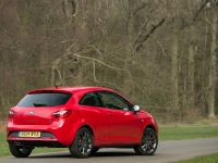 Seat Ibiza FR Edition , 4 of 15