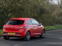 Seat Ibiza FR Edition , 5 of 15