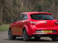 Seat Ibiza FR Edition , 6 of 15