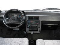 SEAT Ibiza Mk I, 3 of 3